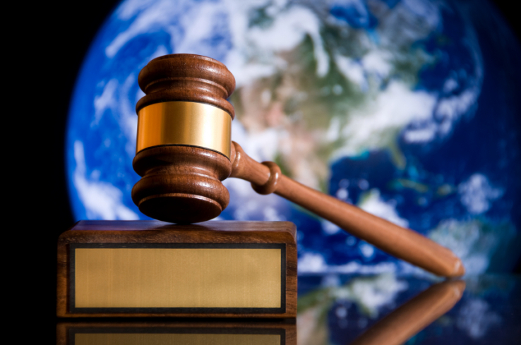 Legal battles loom as technological ubiquity creates tensions between privacy and security