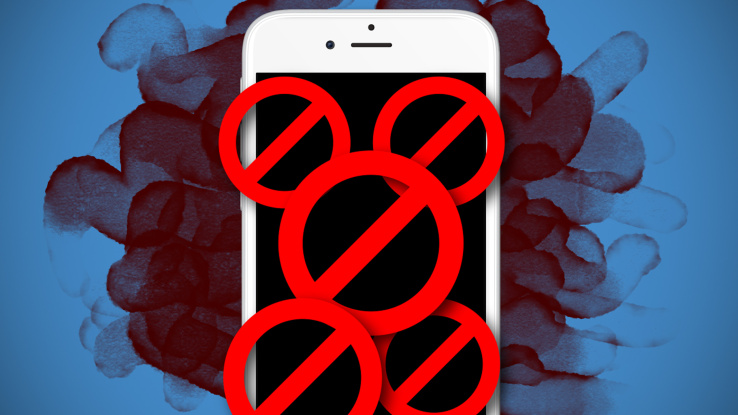 Survey says 25 percent of smartphone owners have downloaded ad blockers