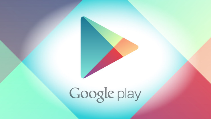 Google says it removed 700K apps from the Play Store in 2017, up 70% from 2016