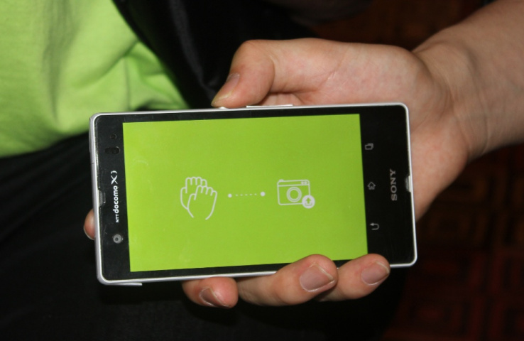 Phonvert has a plan to convert old smartphones into IoT nodes
