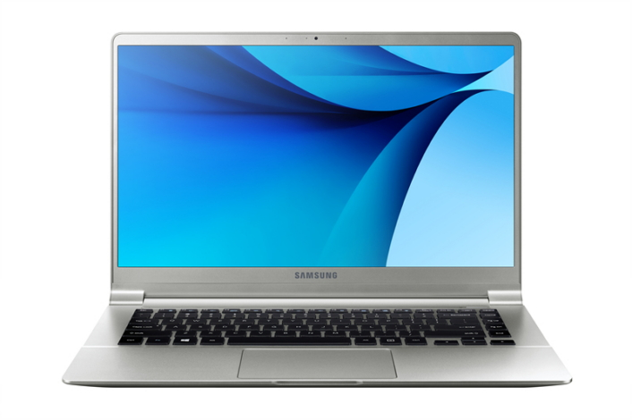 Samsung launches Notebook 9 Ultrabook laptops starting at $1,000