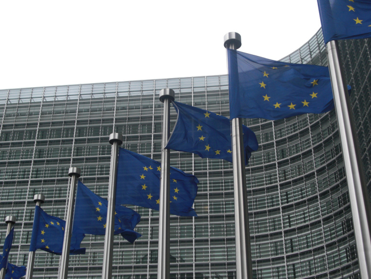 Europe opens antitrust geo-blocking probe into Valve, others