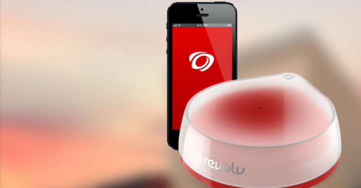 Nest demonstrates the risks of being an early adopter by shutting down Revolv