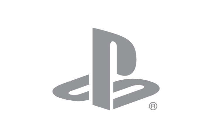 Sony finally says it's adding 2FA to PlayStation Network