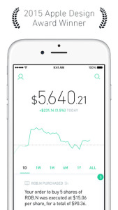 Stock picking simplified with these apps