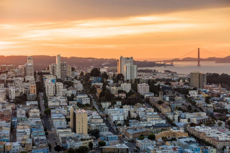 """Airbnb vows to take a """"new approach"""" to culling illegal listings in San Francisco"""