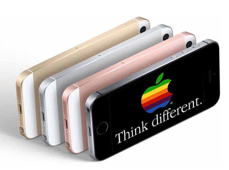 Stop panicking! Here's why Apple and the iPhone are far from doomed