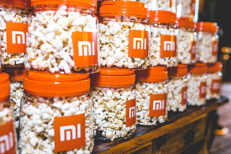 In first India deal, Xiaomi leads $25M round for music/movie streaming firm Hungama