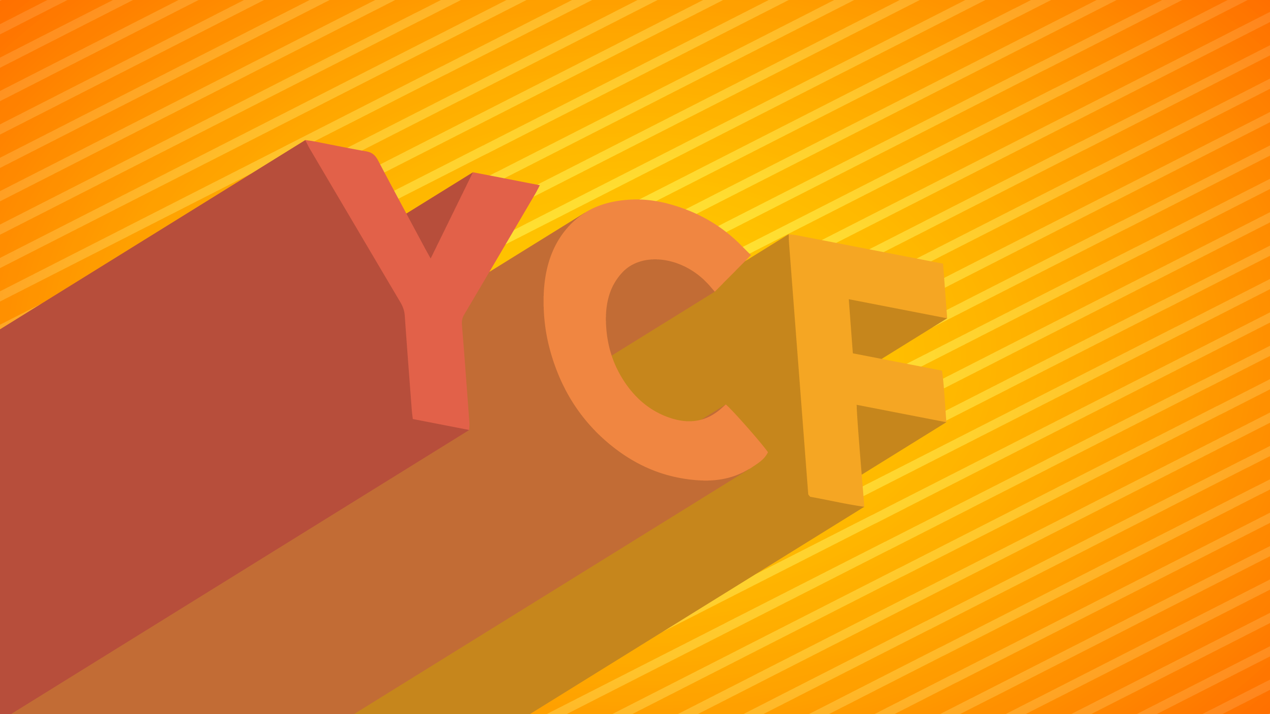The top 5 startups from Y Combinator Fellowship's Virtual Demo Day