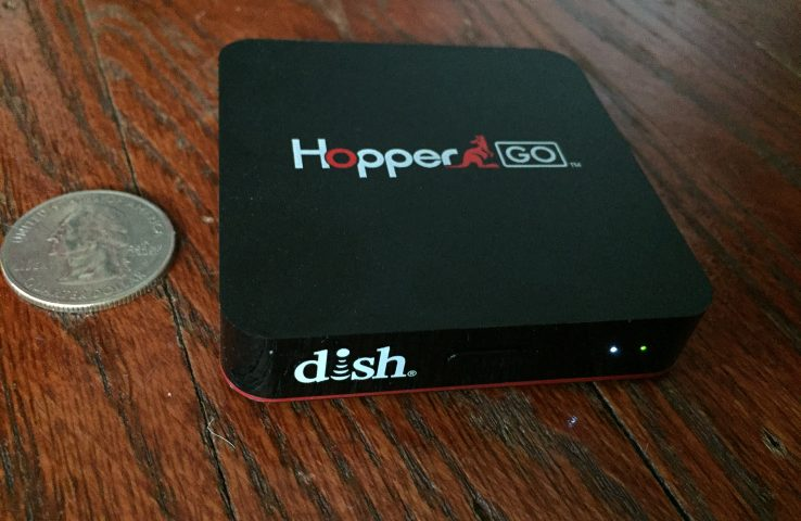 Dish ships the HopperGo, a tiny little cloud player for TV on the run
