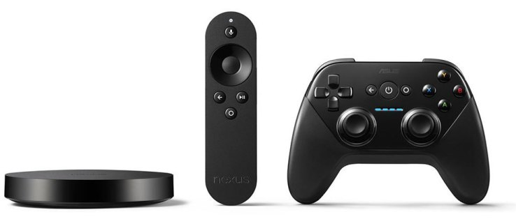 Google quietly discontinues the Nexus Player