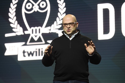 Twilio ramps up mobile play with programmable SIMs for IoT and handsets with T-Mobile