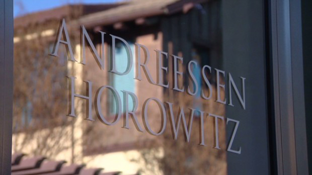 Andreessen Horowitz officially closes its newest fund with $1.5 billion