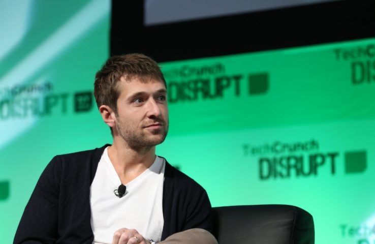 Ben Lerer, Gary Vaynerchuk and Andy Dunn join the board of nonprofit RaisedBy.Us