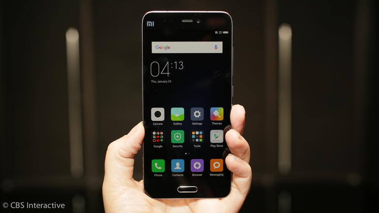 Top 10 fastest smartphones: Surprise! Apple and Samsung are nowhere near the top