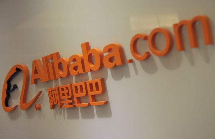 Alibaba snaps up Chinese Android app store Wandoujia