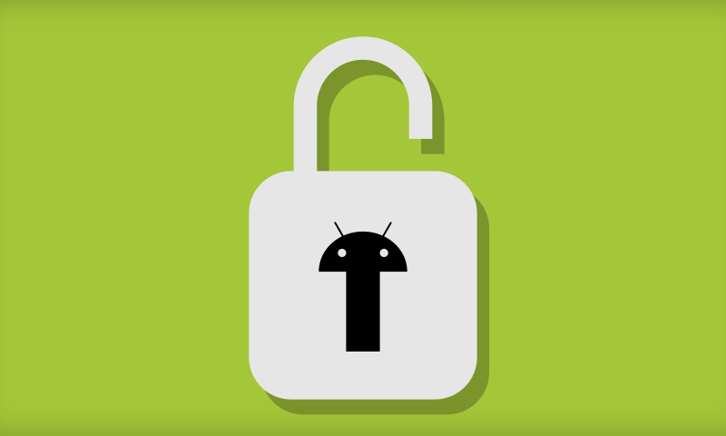 Qualcomm says encryption flaw in Android went unpatched for over a year