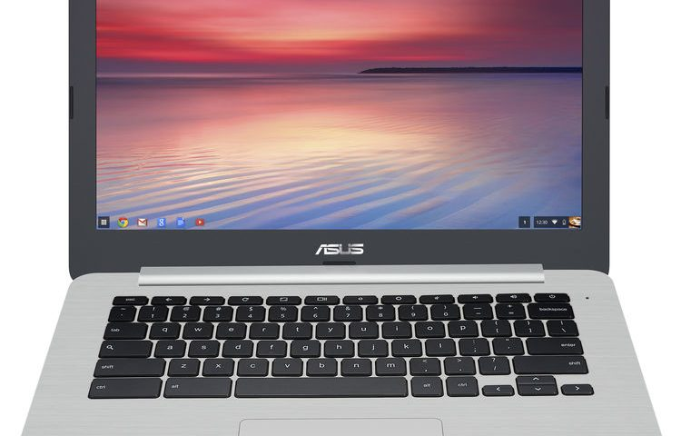 Asus Chromebook C301SA laptop to offer 64GB of storage, full HD screen for $299