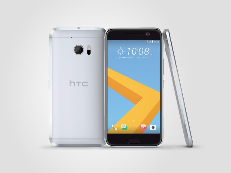 htc-10-press-image.jpg
