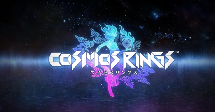 Square Enix's new RPG comes to the Apple Watch