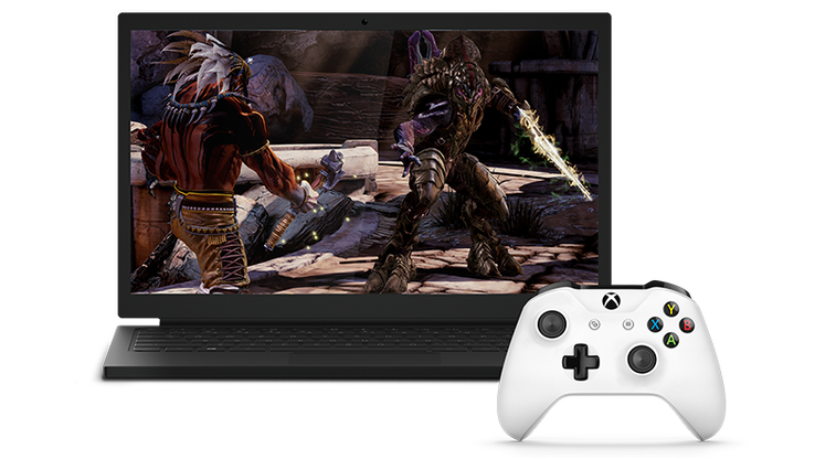 Xbox Game Preview will soon let Windows 10 users try games early