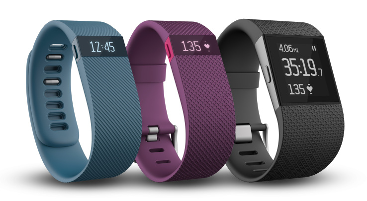 What the Fitbit lawsuit means for clinical researchers