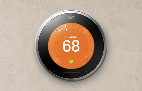 Google might bring Nest back into its own hardware business