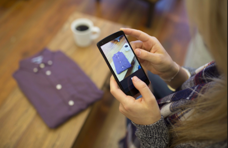 Shyp's business efforts ramp up with bulk shipments and new pricing