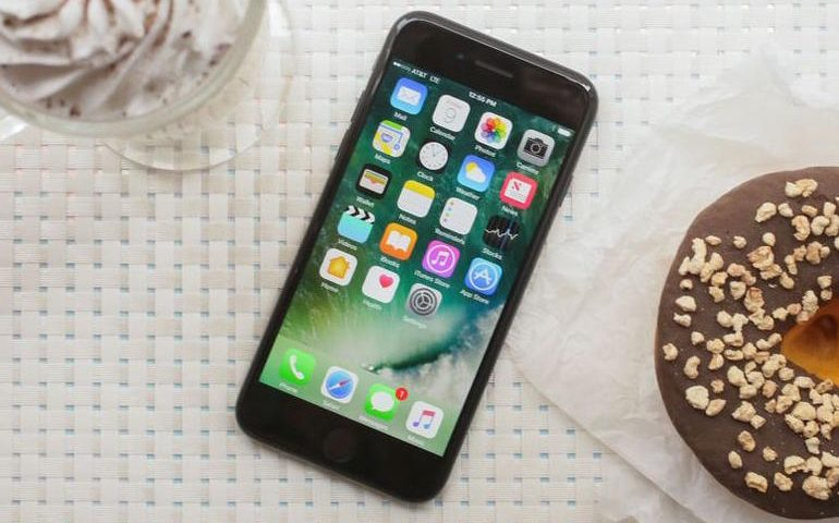 Hold off on updating to iOS 10 — it's bricking iPhones and iPads