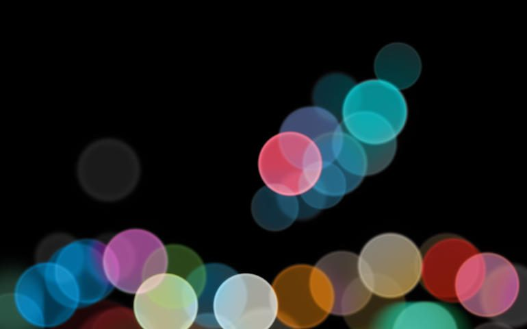 How to watch Apple's iPhone event live today