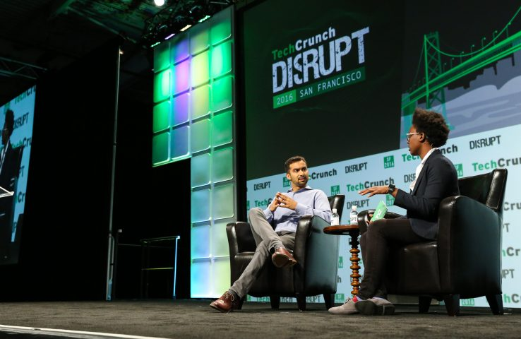 Shoppers are preparing to boycott Instacart over elimination of tips