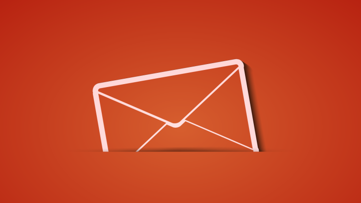 Front launches a mobile app for its inbox for teams