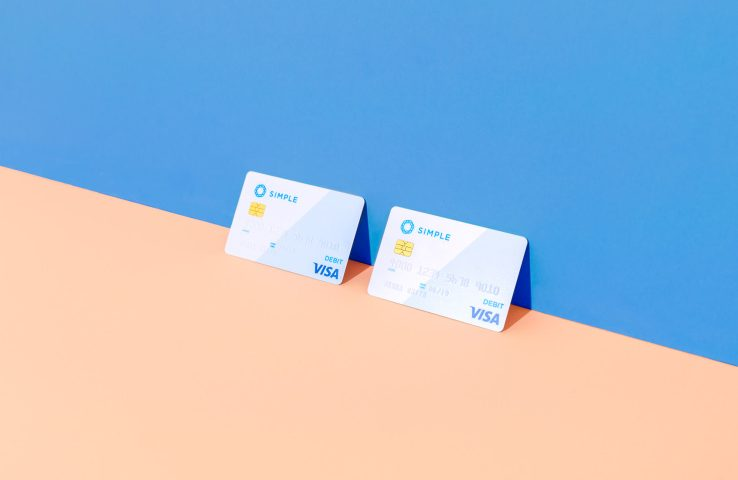 Simple rolls out shared bank accounts that work for anyone, including roommates