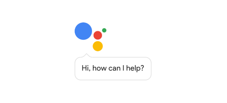 Google Assistant hits more Android devices today