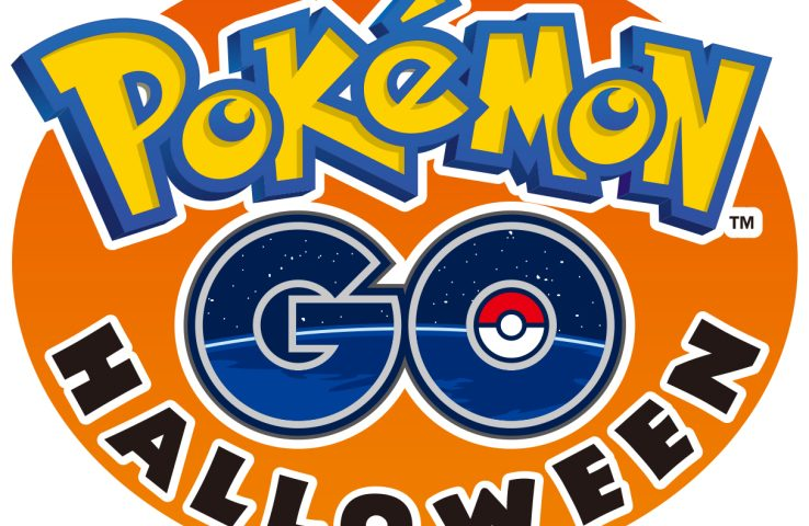 Pokémon Go's first ever in-game event ups the candy count for Halloween