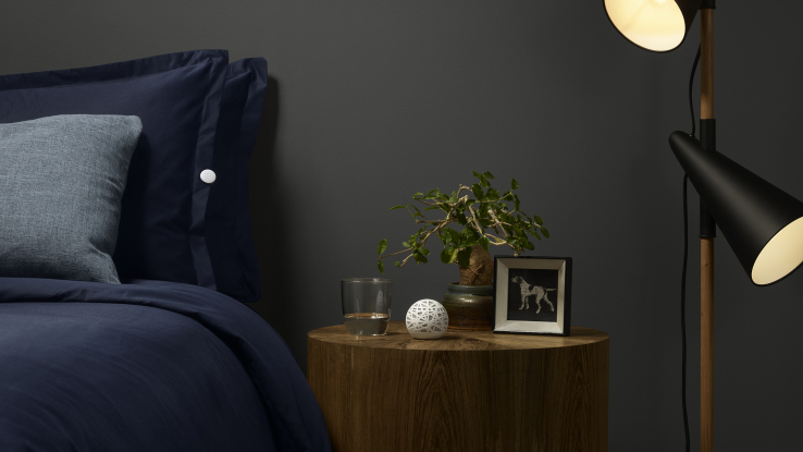 Hello launches a voice-enabled Sense bedside sleep tracker for $149