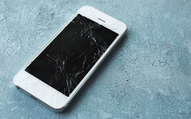 Swappa now offers protection plans for used smartphones
