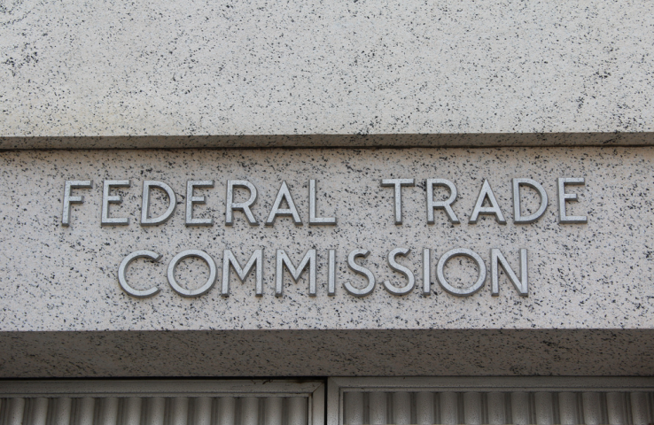 Ashley Madison settles with the FTC over online dating hack
