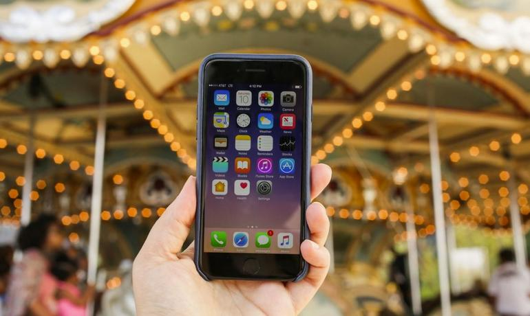 iPhone sees market share rise in US, decline in China – but Android still dominates