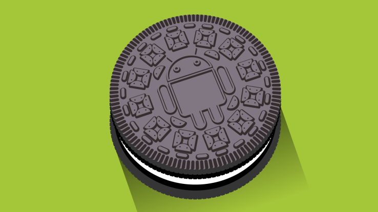 Google launches the first developer preview of Android O