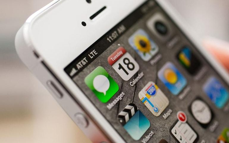 Used an iPhone and social media pre-2013? You may be due a tiny payout