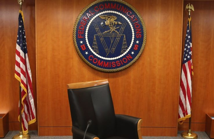 This is the future if net neutrality is repealed; the creeping, costly death of media freedom