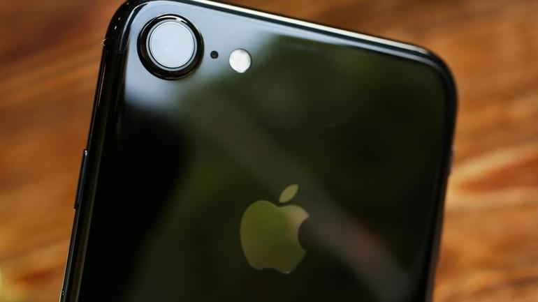 iPhone 7 throttling: Qualcomm says Apple gag stopped it revealing speed squeeze