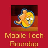 SIM-swap attack, iPad OS, Mate X delay, Pixel 4 reveal (MobileTechRoundup show #472)