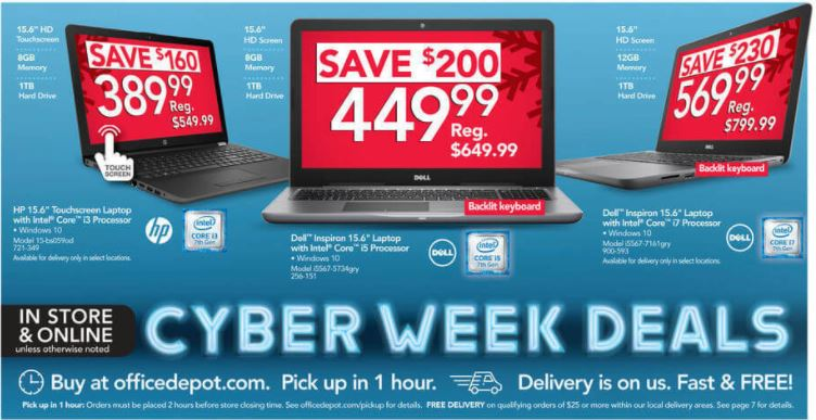 office-depot-officemax-cyber-monday-ad-deals-specials-sales-desktops-laptops.jpg