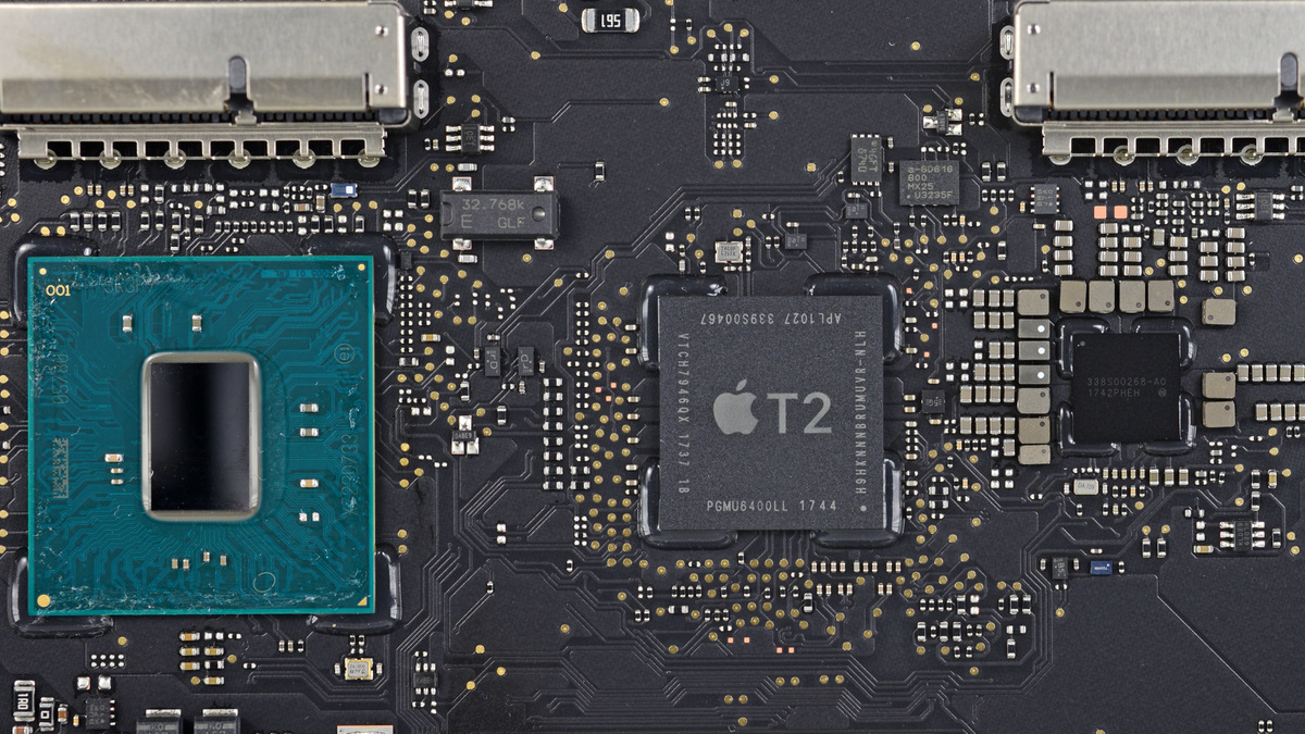 apple-co-processors-intel-imac-pro-t2-chip.png