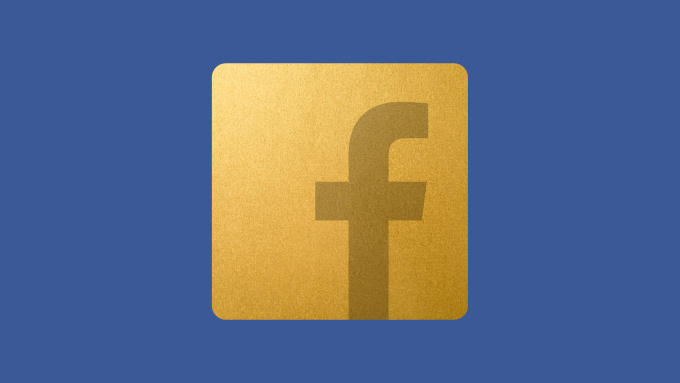 How ad-free subscriptions could solve Facebook