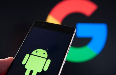 Google tries to make Android more enterprise-friendly with new recommendation program