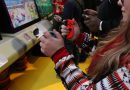 Nintendo accused of illegally denying refunds on pre-orders in Europe