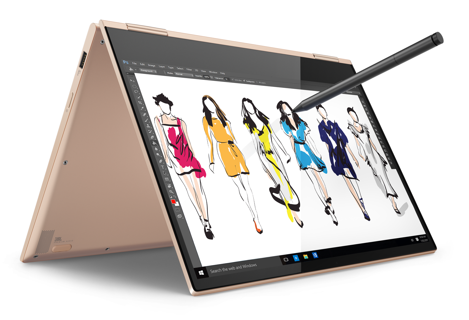 lenovo-yoga-730-laptop-notebook-tablet-hybrid-convertible-mwc.png